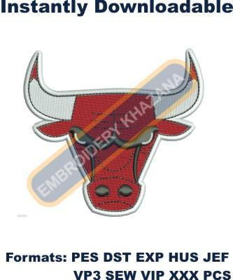 1495435343_chicago bulls logo embroidery design.jpg