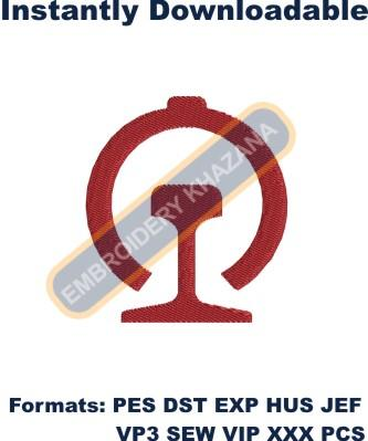 1495435608_china railway logo embroidery designs.jpg