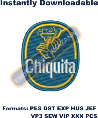 1495435667_Chiquita logo embroidery designs.jpg