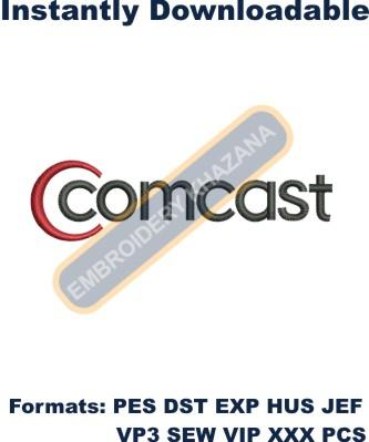 1495436939_comcast logo embroidery designs.jpg