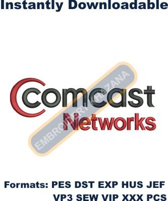1495436994_Comcast network embroidery designs.jpg