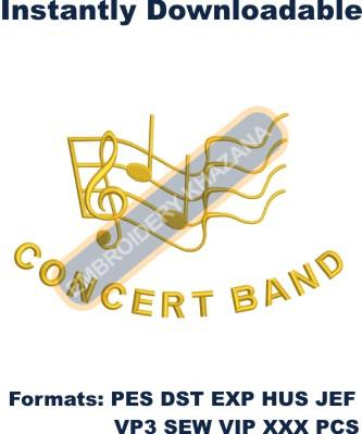 1495437051_Concert band embroidery designs.jpg
