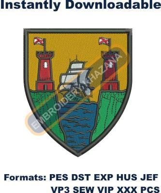 1495437263_Cork_Crest.jpg
