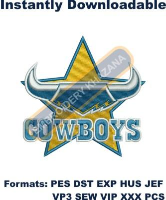 1495437384_Cowboys embroidery designs.jpg
