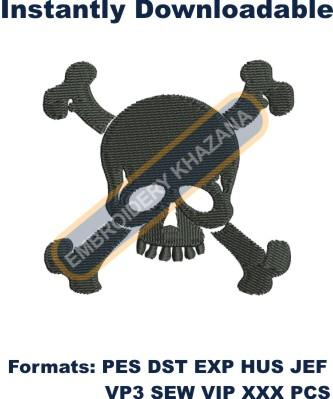 1495437429_Cross Bone skull embroidery.jpg