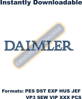 1495437657_Daimler_Logo.jpg