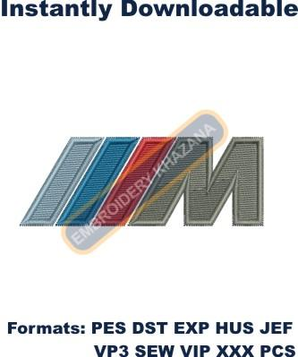 1495521195_BMW M Logo Embroidery Design download.jpg