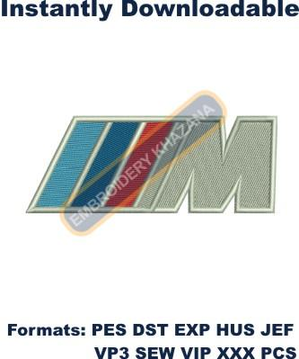 1495521336_BMW M Power logo Embroidery Design.jpg