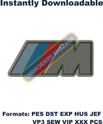 1495521423_bmw m series logo embroidery.jpg