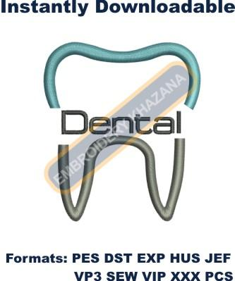 1495521869_Dental logo embroidery designs.jpg
