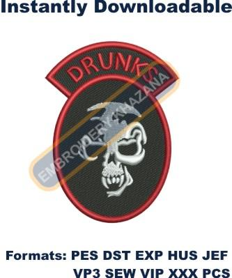 1495523403_Drunk embroidery designs.jpg