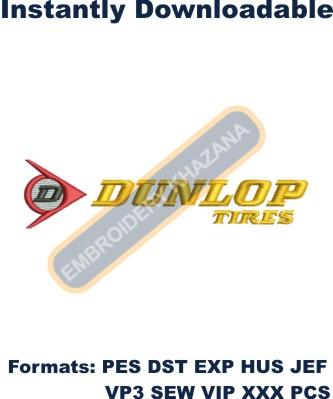 1495523765_Dunlop Tires machine embroidery designs.jpg