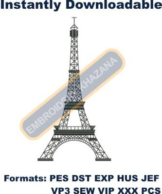 1495523980_Eiffel Tower Embroidery.jpg
