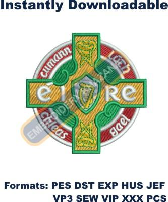 1495524205_eire crest Embroidery designs.jpg