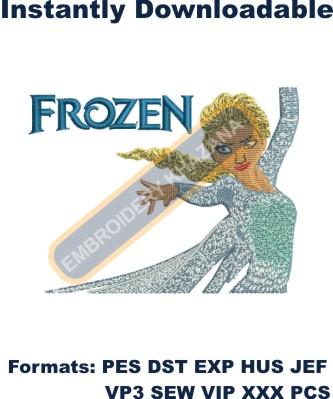 1495524299_elsa frozen embroidery design.jpg