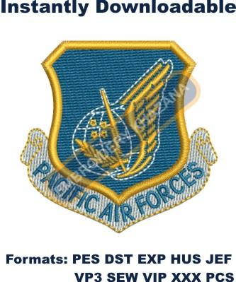 1495527161_Pacific air forces.jpg