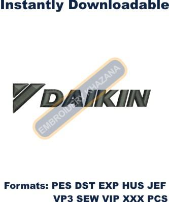 1495538996_Daikin Logo embroidery designs.jpg