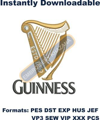 1495539387_Guinness embroidery designs download.jpg