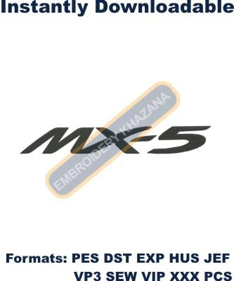 1495539987_Mazda MX5 logo embroidery design.jpg
