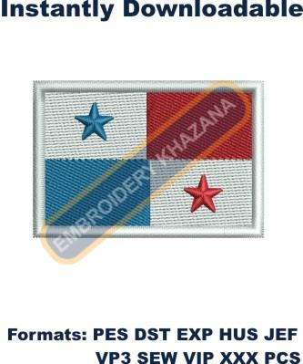 1495540141_panama flag embroidery designs.jpg