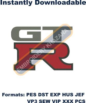 1495540314_Nissan GT-R logo embroidery back size.jpg