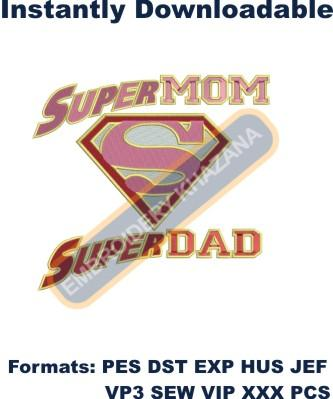 1495540687_Superman logo embroidery designs.jpg