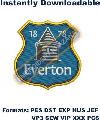 1495604145_Everton.jpg