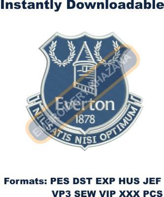 1495604466_Everton_Logo.jpg