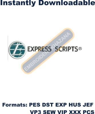 1495604525_express scripts logo embroidery designs.jpg