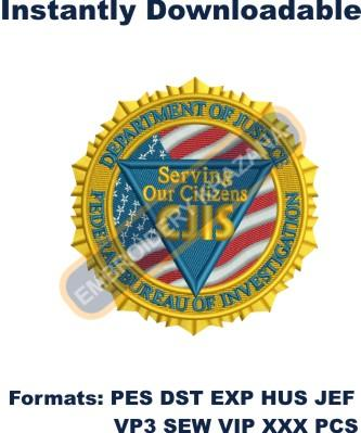 1495605375_Fbi Logo Embroidery Designs.jpg