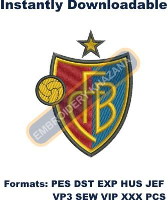 1495605441_FC Basel logo machine embroidery designs.jpg
