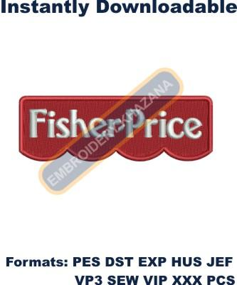 1495606634_Fisher Price Embroidery designs.jpg
