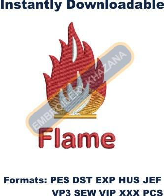 1495607223_Flame embroidery designs.jpg