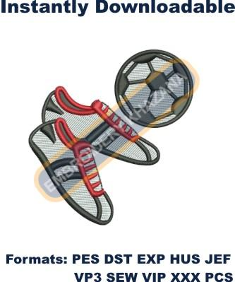 1495610740_Footy boots Embroidery design.jpg