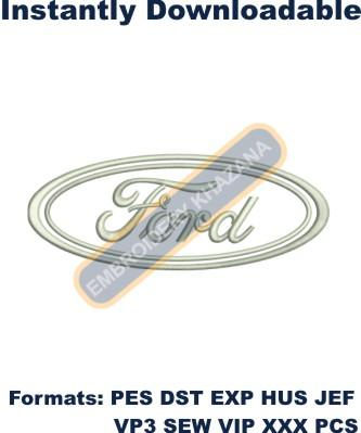 1495610899_Ford embroidery designs.jpg