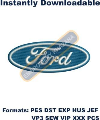1495611026_Ford logo embroidery designs.jpg