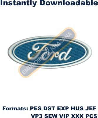 1495611093_Ford logo embroidery.jpg
