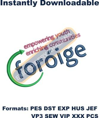1495611221_Foroige logo embroidery designs.jpg