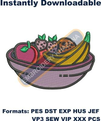 1495612194_Fruits Bowl Embroidery Designs.jpg