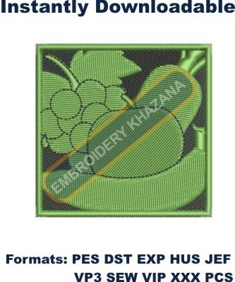 1495612250_Fruits Embroidery designs.jpg