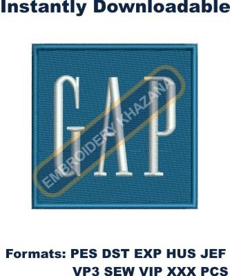1495612454_GAP Logo embroidery designs.jpg