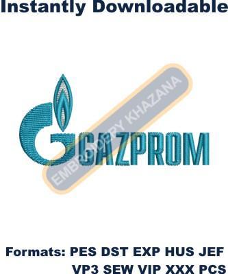 1495612506_Gazprom_Logo.jpg