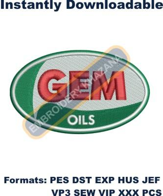 1495612639_Gem Oils Embroidery Designs.jpg