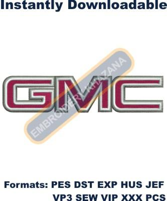 1495613196_Gmc Logo Embroidery designs.jpg