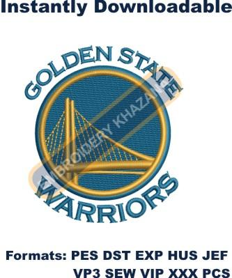 1495613298_Golden State Warriors Logo Embroidery Design.jpg