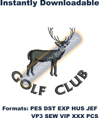 1495613400_Golf club embroidery designs.jpg