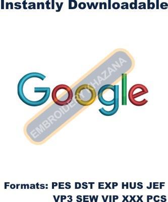 1495613606_Google_Logo.jpg