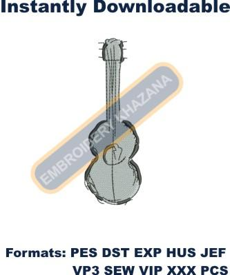 1495613725_Guitar Embroidery designs.jpg