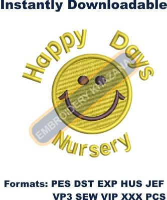 1495619339_Happy Days Nursery Embroidery designs.jpg
