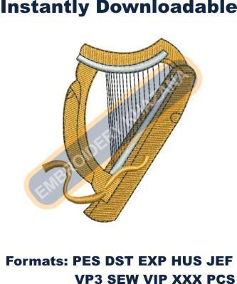 1495621050_Harp.jpg